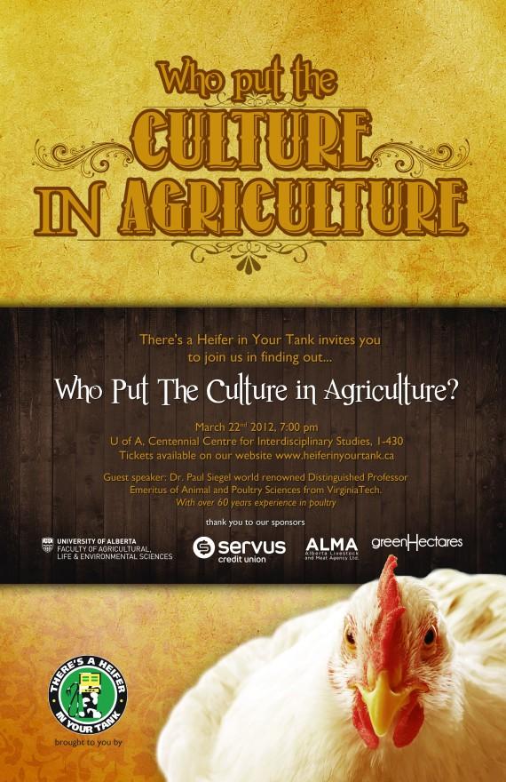 CultureinAgriculture